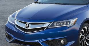 2018 acura ilx special edition. perfect special 2018 acura ilx special edition front end  photos gallery  ny daily news with acura ilx special edition c
