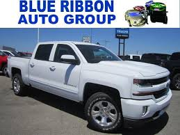 chevrolet trucks white. Modren Chevrolet 2018 Chevrolet Silverado 1500 Vehicle Photo In Sallisaw OK 74955 For Trucks White A