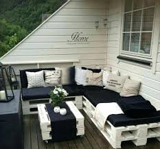 outside pallet furniture. Outdoor Furniture Out Of Pallets Sofas Made From Pallet Wood . Outside U