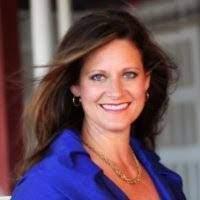Renee Crosby - President & Founder - Christian Pep Rally, Inc. | LinkedIn