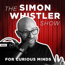 The Simon Whistler Show