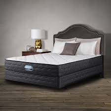 king mattress prices. California King Mattress Prices Full Sale Best Cal Twin Set S