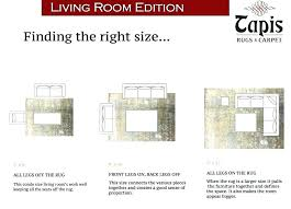 common area rug sizes rug dimensions standard rug sizes large size of area astounding standard area
