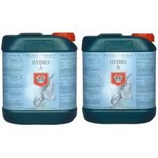 house and garden hydro a b 5 litre