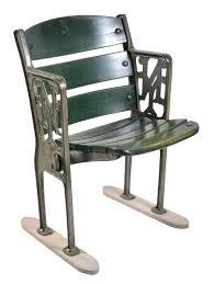 marvelous baseball umpire rocking chair r8533477 interior designer salary advanced baseball umpire rocking chair