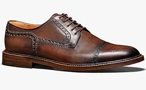 gucci dress shoes for men. men\u0027s fashion gucci dress shoes for men 0