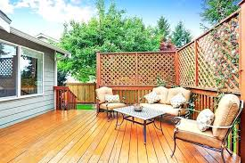 outdoor privacy panels for decks screen cool fence diy privacy fence panels modern outdoor