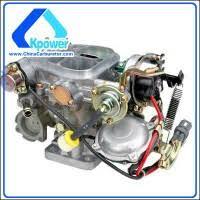 Toyota 4Y Carburetor 2110075030-Toyota 4Y Carburetor 2110075030-Car ...