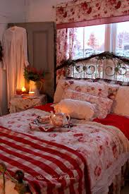 Plaid Bedroom 17 Best Images About Plaid Gingham And Floral On Pinterest