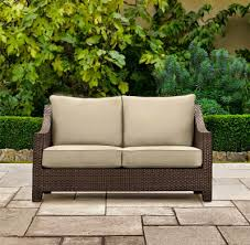 restoration hardware outdoor furniture reviews. Restoration Hardware\u0027s La Jolla Collection Is Beautiful, But Comes At A Steep Price. Hardware Outdoor Furniture Reviews L