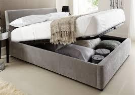 reclaimed wood bedroom furniture. medium size of bed frames:luxury designer brands wooden platform beds reclaimed wood king bedroom furniture