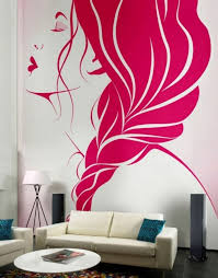 Small Picture Living Room Wall Paint Designs Nakicphotography