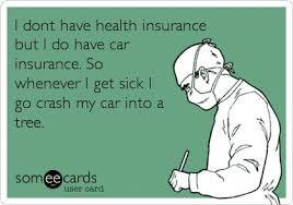 Axa Life Insurance Quote New Axa Life Insurance Quote Best 48 Best Axa Images On Pinterest