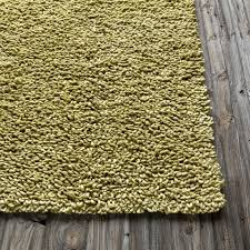 unique lime green area rugs ( photos)  home improvement
