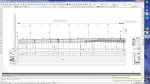 Отчёт по практике ПЗ doc С помощью программы ЛЭП 2010 расставляем опоры по профилю рисунок 3 4