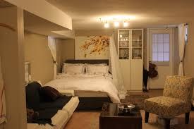 Bachelor Room Bachelor Bedroom Apartment Binnenschiffecom