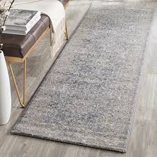 safavieh sofia collection sof330b vintage light grey and beige distressed runner 2 2