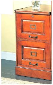 office depot wood file cabinet.  Office Wood Office File Cabinet Solid Home And Interior Likeable  Two Drawer   On Office Depot Wood File Cabinet