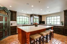 appealing photographers kitchen cabinetcompanies