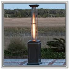 furniture fabulous home depot patio heater epic thermocouple on stunning designing ideas b39t with 33 home