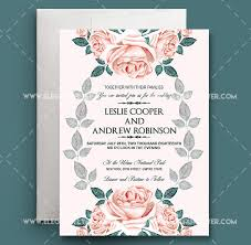 40 free must have wedding templates for designers! free psd Wedding Cards Psd Free wedding invitation psd template wedding cards psd free download