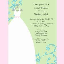 wedding shower invitation template marinebolliet