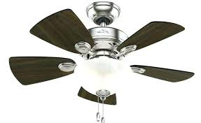flush mount outdoor ceiling fan best outdoor ceiling fans large size of ceiling outdoor ceiling fans