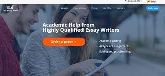 what are the best online essay writing services quora