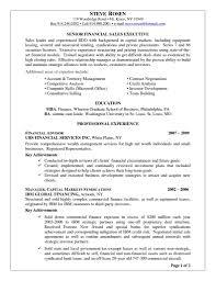 Commercial Advisor Cover Letter Resume Template Docx Career Change