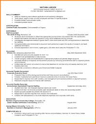 Open Office Writer Resume Template 24 Open Office Templates Resume Address Example Template Format 22