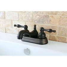 bronze bathtub faucet oil rubbed bronze 4 inch bathroom faucet moen oil rubbed bronze bathtub faucet