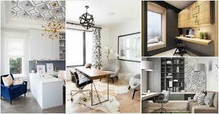 home officevintage office decor rustic. Ating U Idea Creative Furniture Home Office Decor Ideas Vintage Used Rustic Brow Officevintage C