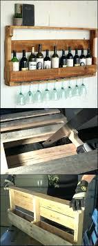 Wood Lattice Wine Rack Wooden Diy Metal. Metal Lattice Wine Rack Diy Wood  Panel. Diy Metal Lattice Wine Rack Spacing ...