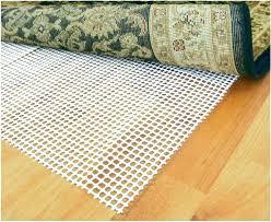 home depot rug pad rug pads for hardwood floors