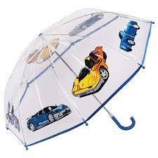 <b>Детские зонты Mary Poppins</b> - купить <b>детский зонт</b> Мери попинс ...