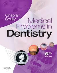 PDF) Medical Problems in Dentistry 6th Ed - Scully.pdf   Ayko Nyush ...