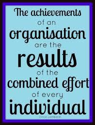 office motivation ideas. Best 20+ Team Motivation Ideas On Pinterest   Family Office Jobs .