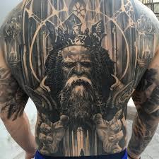 Facebook тату Tattoos Tattoo Designs и Tattoo Artists