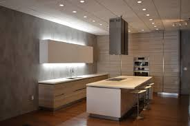 Laminate For Kitchen Cabinets Kitchen Laminate Kitchen Cabinets For Nice Textured Laminate