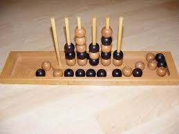 Old Fashioned Wooden Games 100 best Projects for gifts images on Pinterest Board games 15