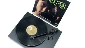 Youtube Doors Light My Fire The Doors Light My Fire Official Vinyl Video