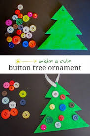 Latest Ideas About Christian Christmas Craft For Kids U2013 SewingAndCraftChristmas Crafts For Toddlers