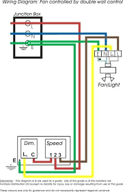 perko battery switch wiring diagram for boat of respiratory system perko battery switch wiring diagram for boat of respiratory system
