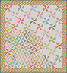 Free Quilting & Sewing Projects: Riley Blake Designs & Free Quilting Projects Adamdwight.com