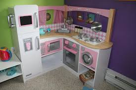 toy deluxe kidkraft kitchens kitchen accessories for your active with set intended house