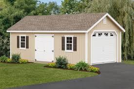 20 Foot Wide Garage Doors High Quality Home Design