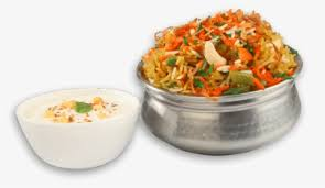 Biryani top view png transparent png vhv. Veg Biryani Png Images Free Transparent Veg Biryani Download Kindpng