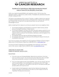 Best Venture Capital Cover Letter    For Your Online Cover Letter Format  with Venture Capital Cover Letter