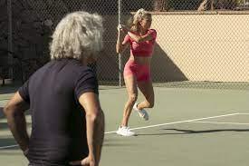 Il torneo di Tenerife accoglie le Big. Camila Giorgi in campo Martedì