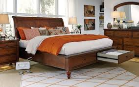 bedroom furniture solutions. Contemporary Solutions Eliminate Clutter With 5 Bedroom Solutions Inside Furniture A